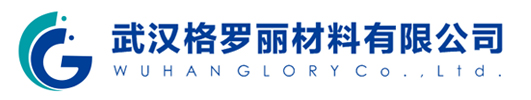 WUHAN GLORY Co., Ltd.
